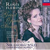 Great Opera Scenes - Renée Fleming
