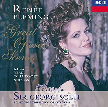 Renée Fleming - Page 9 7105vRGwXrL._SX355_