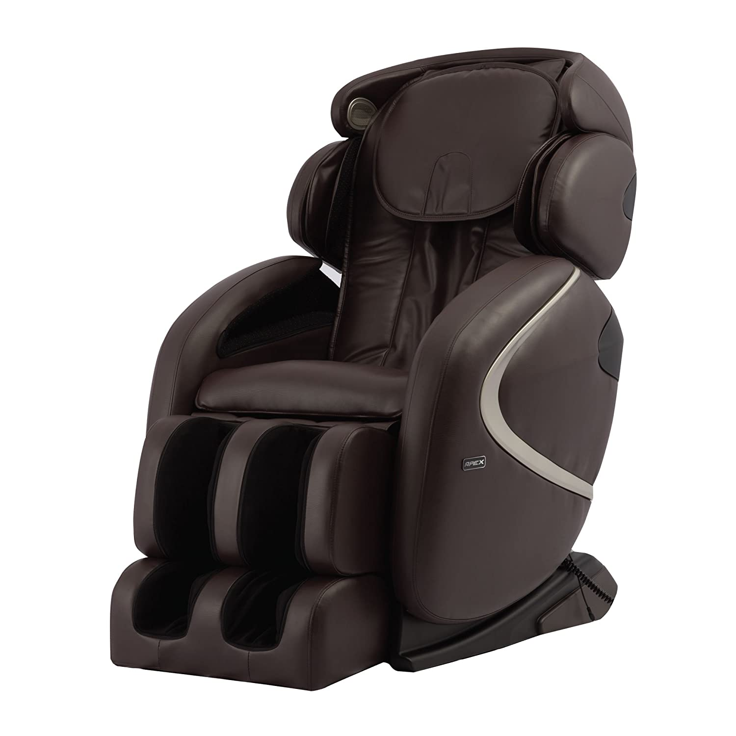 Amazon APEX AURORA Best Valued with New Upgrade Massage Chair