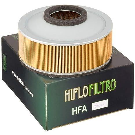 Luftfilter /Ölfilter Z/ündkerzen f/ür VN 800 A Baujahr 1995-1999 Servicekit Wartungskit