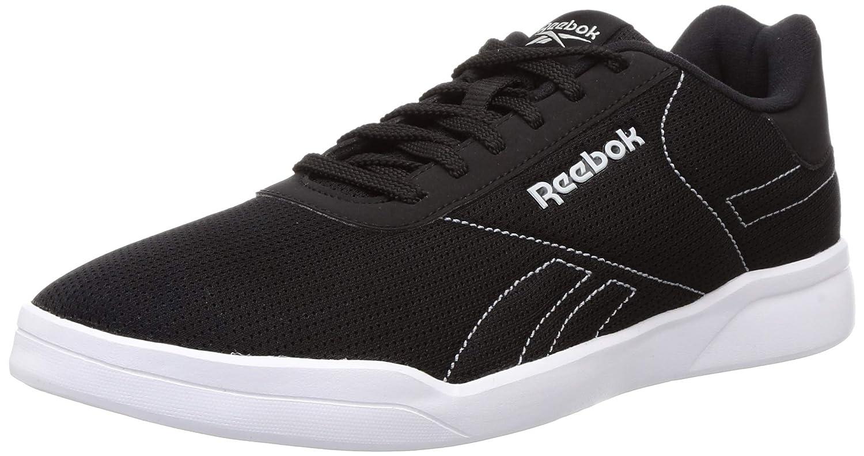 Reebok Men's Tread Lite Lux Lp Running Shoes-best running shoes for men