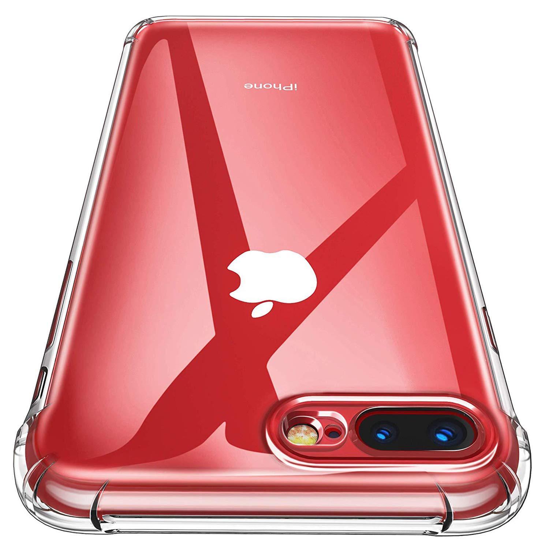 garegce coque iphone 7 plus