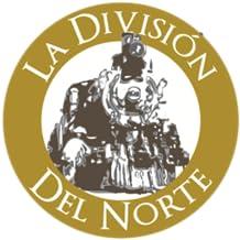 La Division del Norte