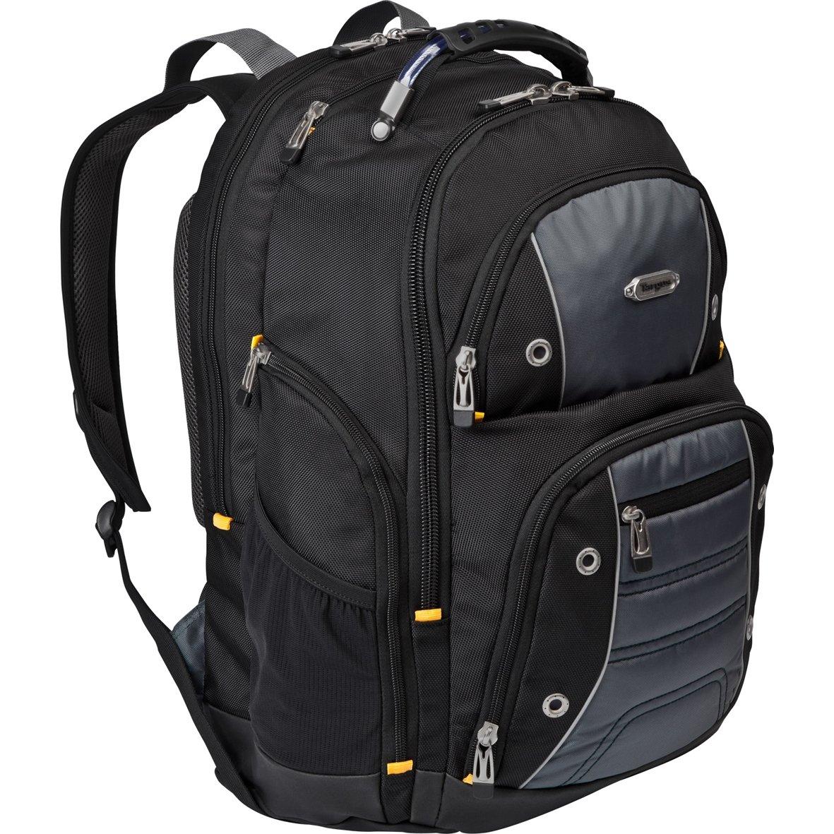 Купить рюкзак для ноутбука beside-u.co.uk рюкзак игрушка обезьяна