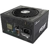 Seasonic FOCUS Plus 550 Watt Platinum (ATX 12V) Netzteil für Computer/Gaming PC´s