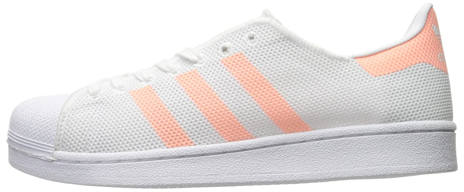 Adidas-Superstar-Women-039-s-Fashion-Casual-Sneakers-Athletic-Shoes-Originals thumbnail 54