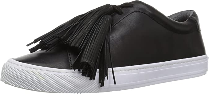 loeffler randall tassel sneakers