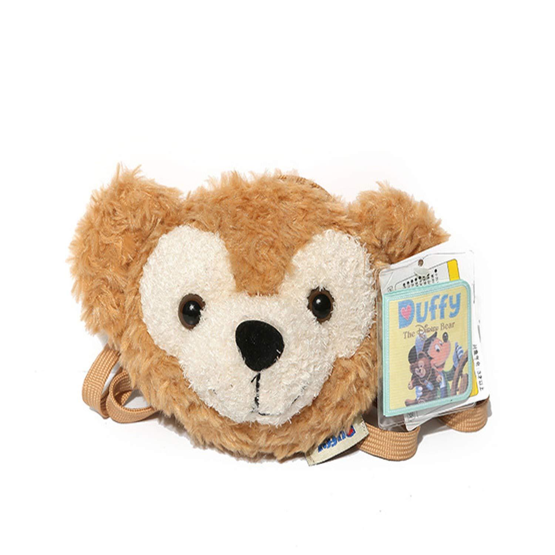 Guess Emoji Bear Pig Tiger Book Wwwmiifotoscom