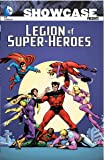 Showcase Presents: The Legion of Super-Heroes Vol. 5