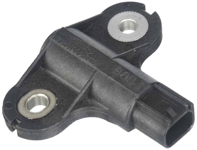 Motorcraft DY996 Sensor
