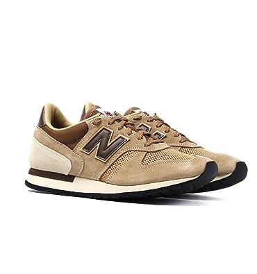 New M770 Et Chaussures Bbb Sacs Balance Beige ggrF7WPq
