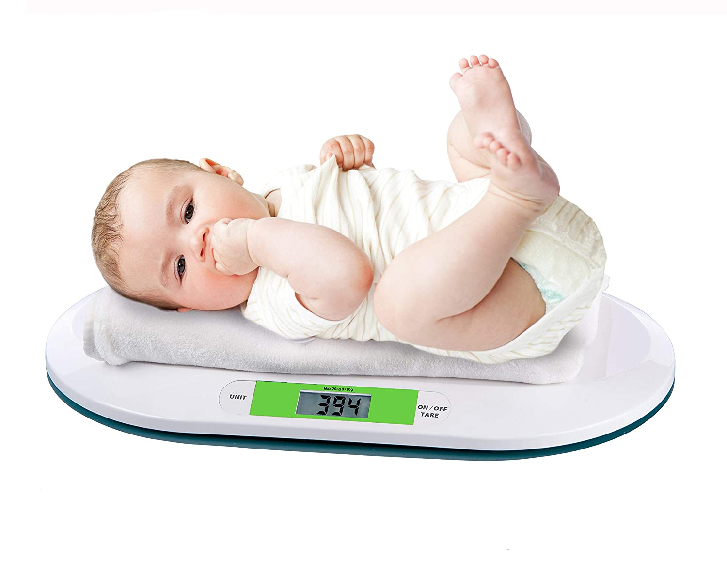 weighing scale price in india