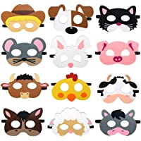 Amazon Best Sellers: Best Kids' Costume Masks