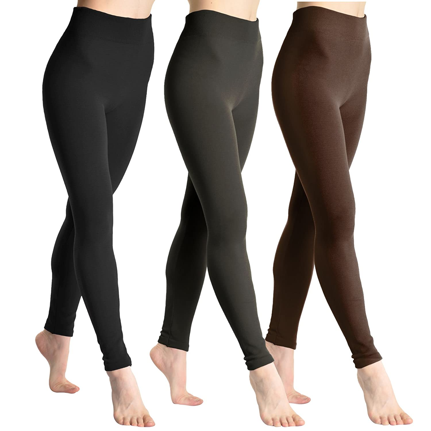 4741d8d05e8d0 Opaque enough to be worn as pants; Comfortable enough to be used as Long  John (YES, for men) Seamless around the butt; unlike tights ...