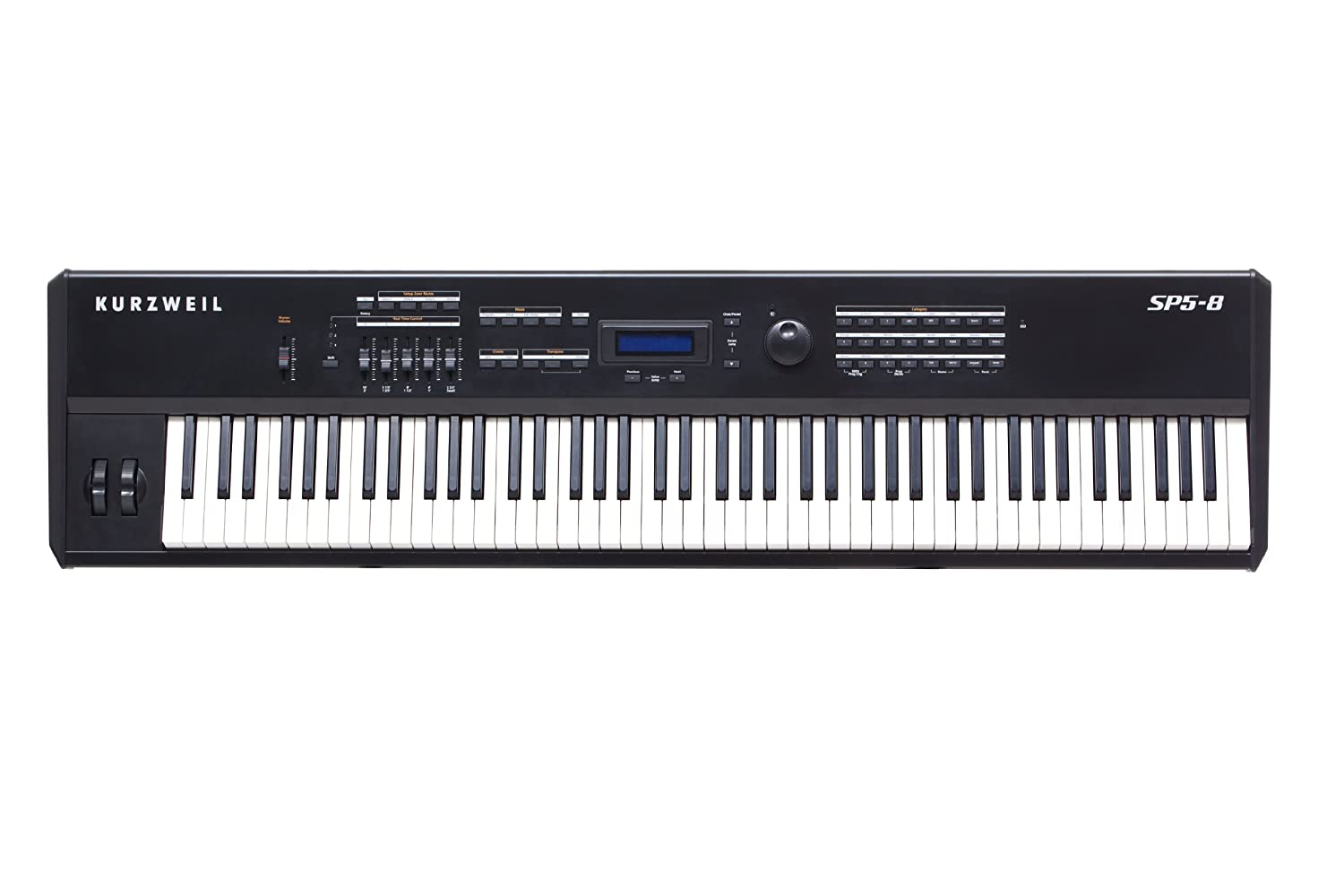 What is the best digital stage piano for Yamaha cp4 weight