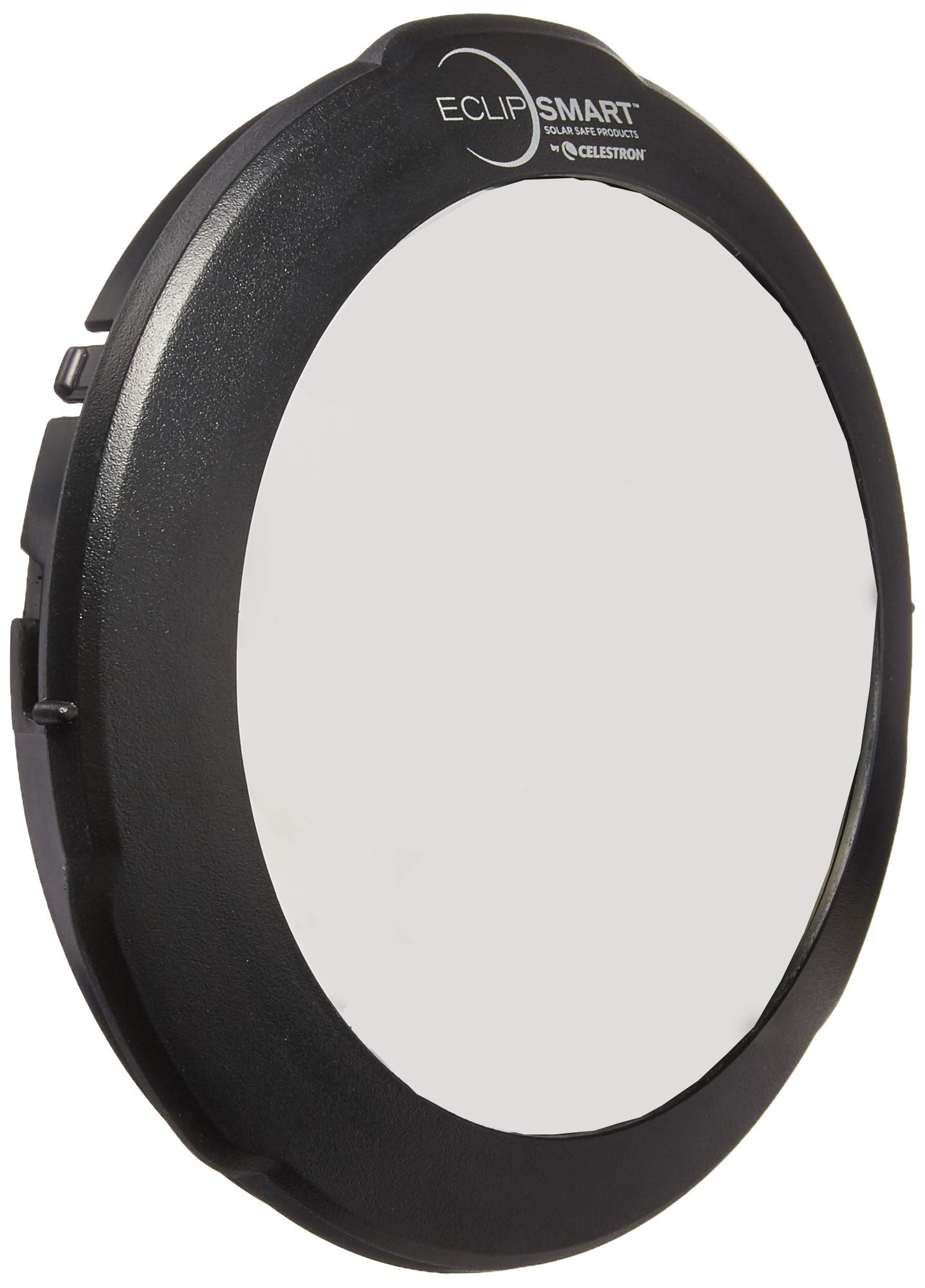 Celestron 94244 Enhance Your Viewing Experience Telescope Filter, 8'', Black by Celestron