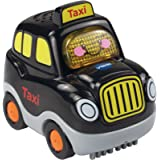 Vtech – Toot Toot Drivers – Taxi – Tut Tut Bolides Joli Taxi Version Anglaise