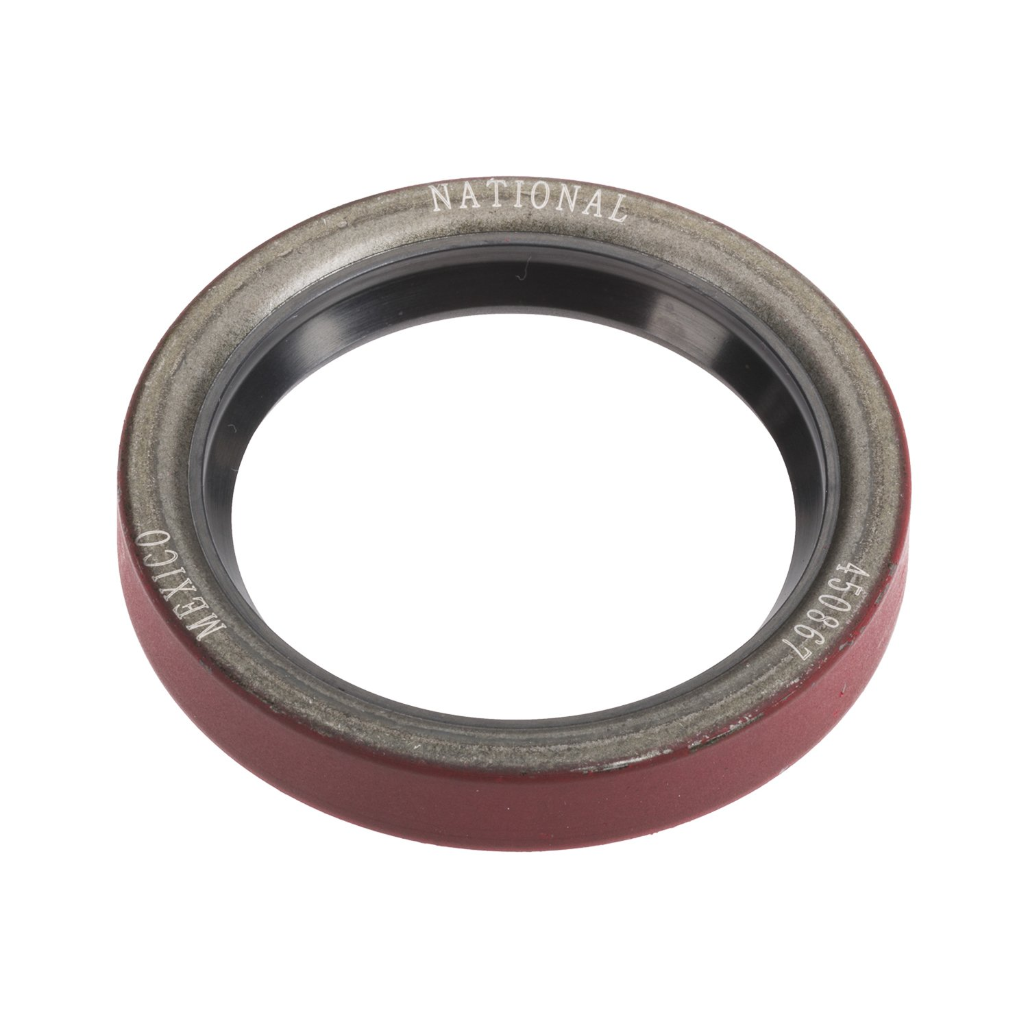 National 450867 Oil Seal
