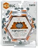 HEX BUG nano ハビタット