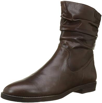 Chaussures Sacs 21 25014 Femme Et Botines Tamaris IWSTxqCnwq