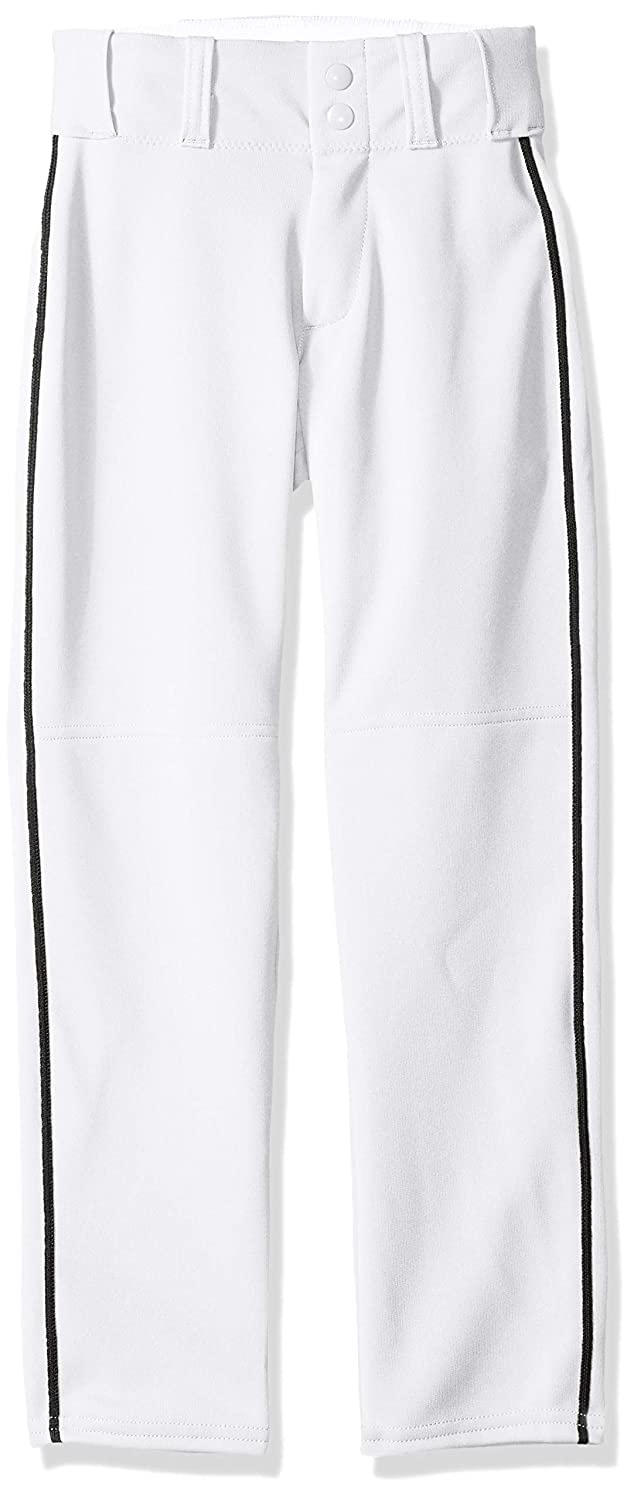 Alleson Ahtletic Baseball Pant with Braid