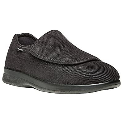 a937ee2444c2 Image Unavailable. Image not available for. Color  Propet Men s Cush  N Foot  ...