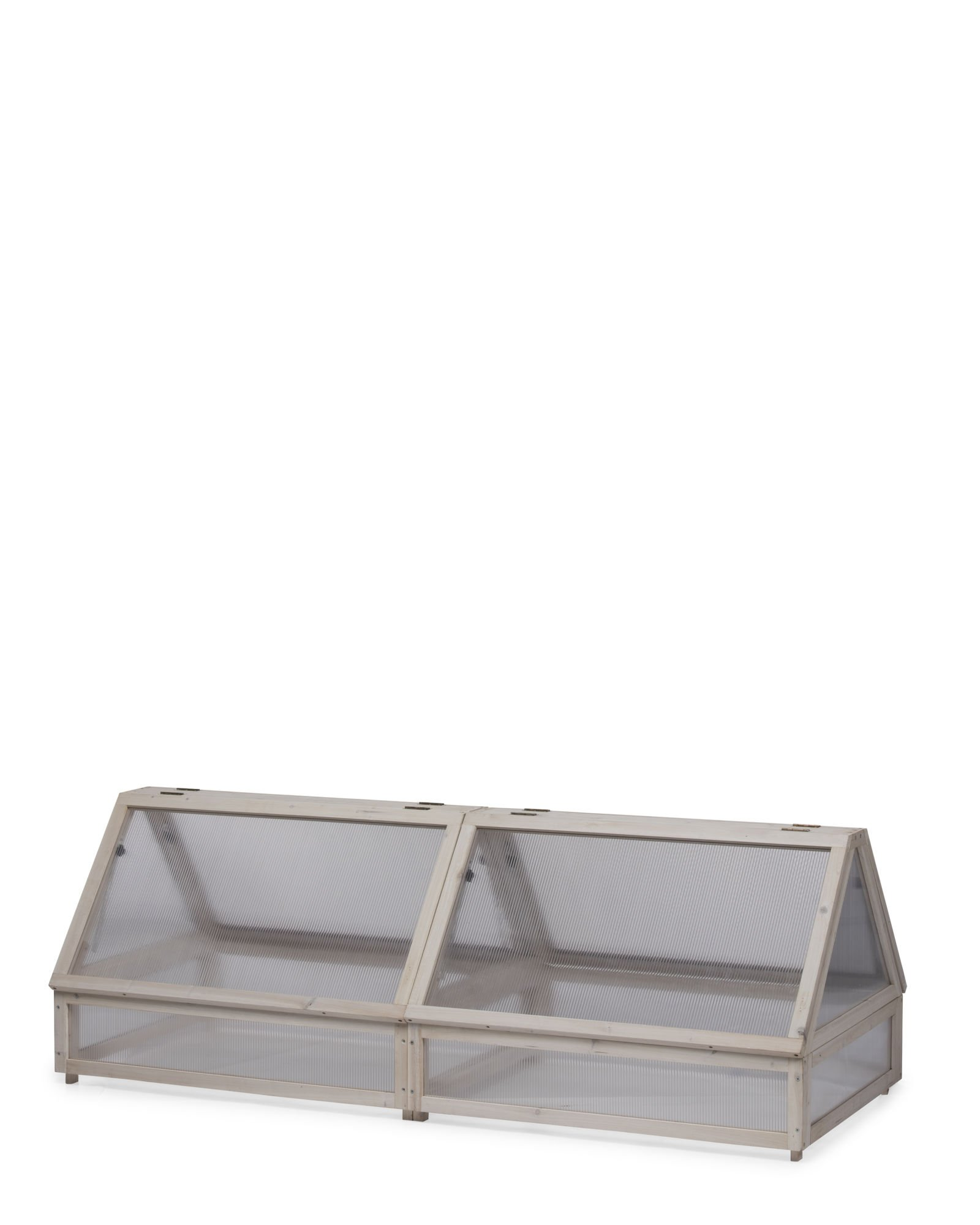 Cold Frame For VegTrug8482;