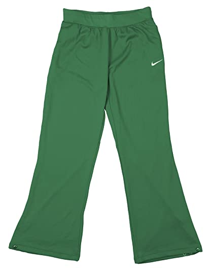 6c94f3ae31b Nike Women's Road Trip Athletic Pants at Amazon Women's Clothing store