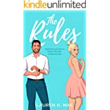 The Rules (Summer Nights Series Book 2)