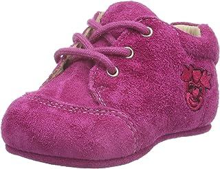 RICOSTA Pini, Chaussures Bébé Marche Fille Chaussures Bébé Marche Fille 1000100