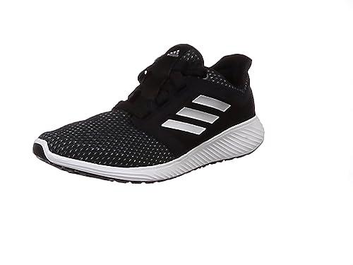 adidas Edge Lux 3 W, Zapatillas de Running para Mujer: Amazon.es: Zapatos y complementos