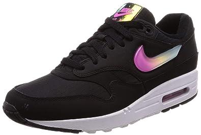 Nike Max Sejelly 1 Air Jewel eE2WYDIH9b