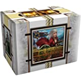 Legend of the Five Rings Emperor Edition: Gempukku Booster Box