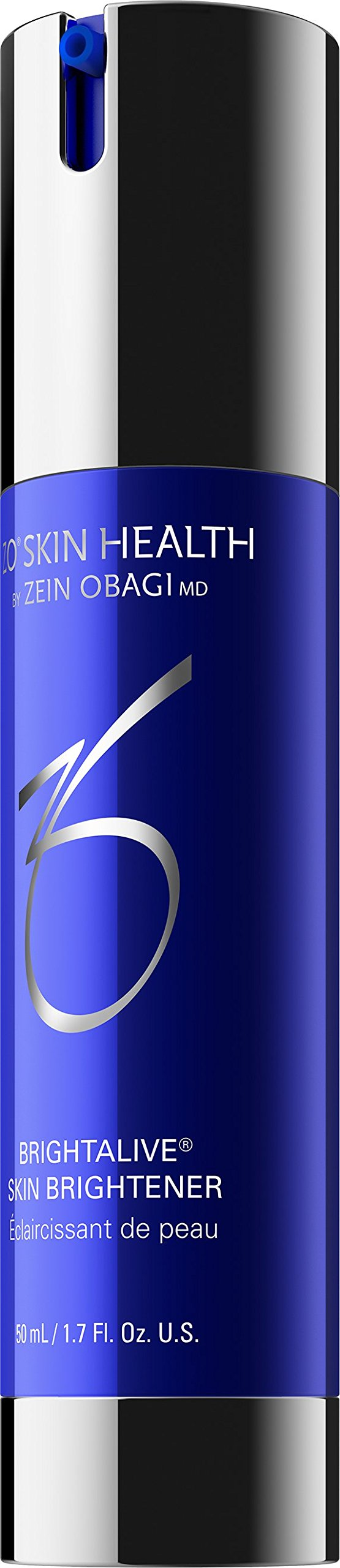 ZO Skin Health Brightalive 1.7oz/50ml by ZO Skin Health