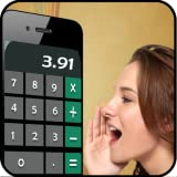 Best Voice Calculator Free