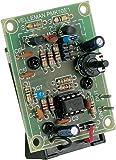 Velleman MiniKits Générateur de signaux