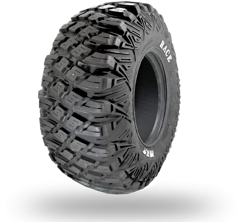 """32'' MRT """"Race"""" ATV/UTV Kevlar Race Tire"""