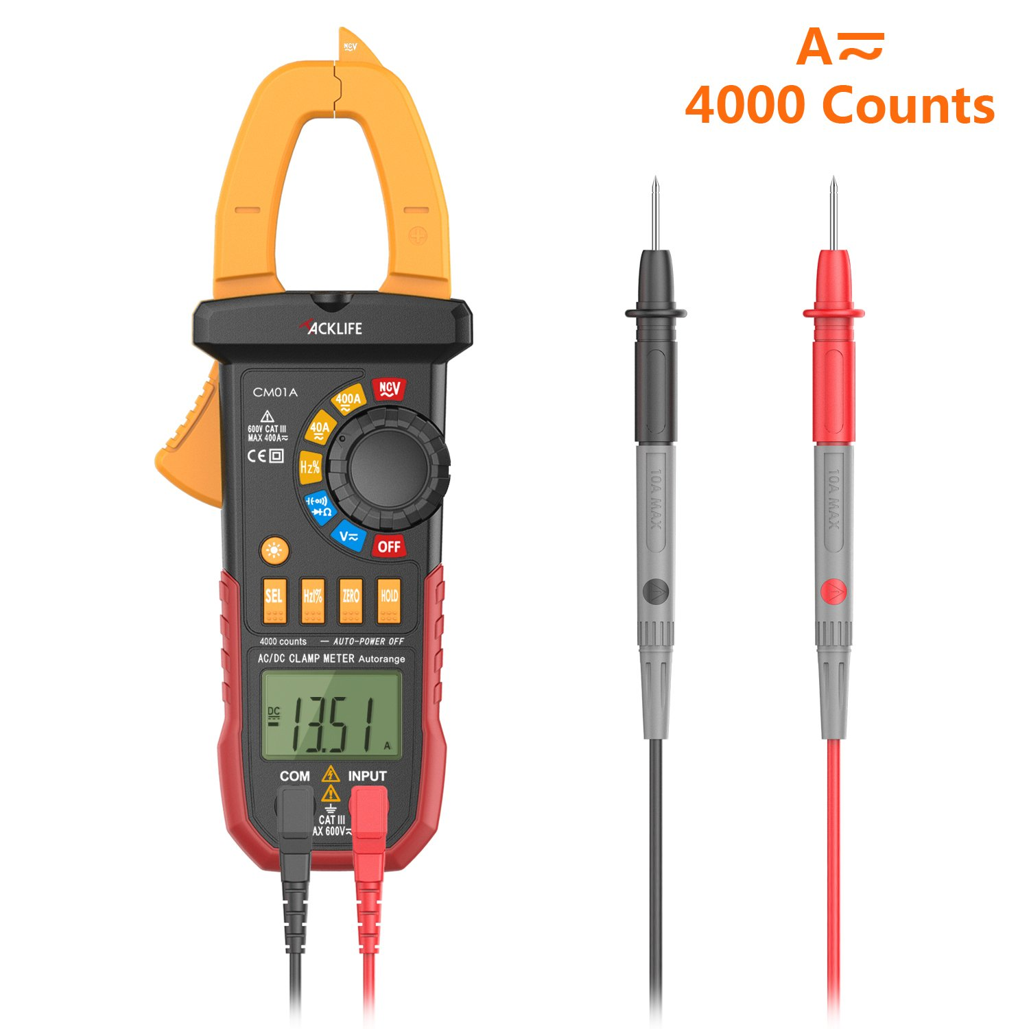 Finding the Best Voltage Tester in The Market with Reviews