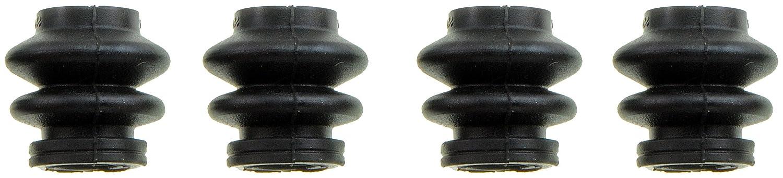 Dorman HW16094 Brake Caliper Bushing