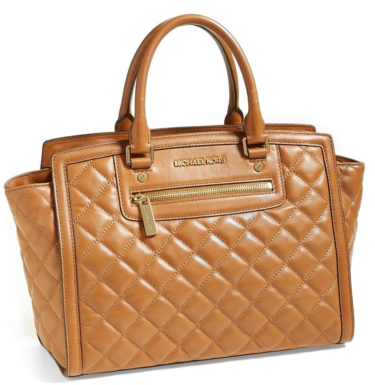width quilted v bag p bluefly com prada handbags leather bowling diagramme quilt