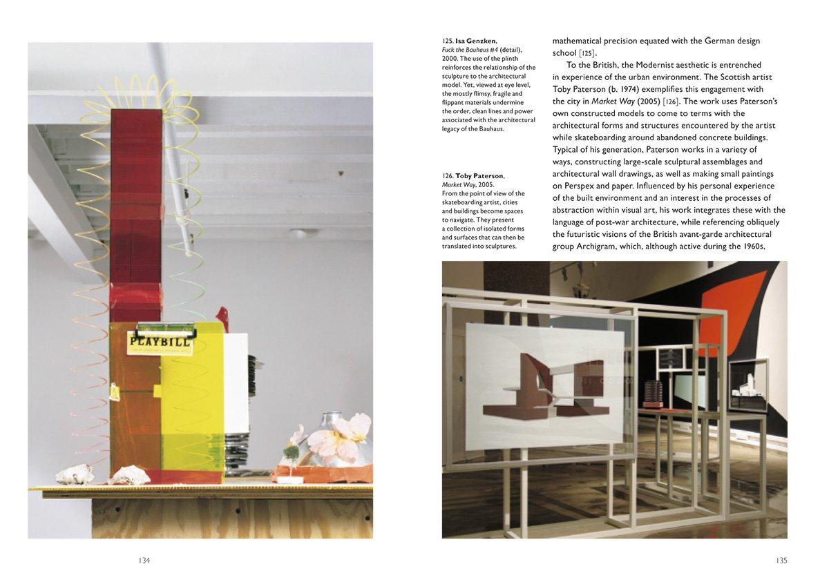 Sculpture Now: 0 (World of Art): Amazon.es: Anna Moszynska: Libros en idiomas extranjeros