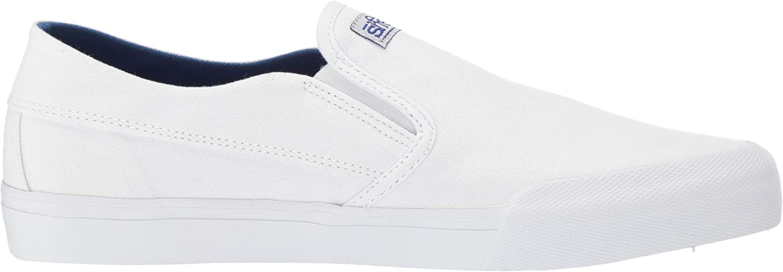 Etnies Unisex Adult Langston X Sheep Skateboarding Shoes