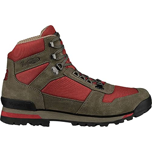 Vasque Clarion \'88 Hiking Boot - Men\'s: Amazon.co.uk: Shoes & Bags