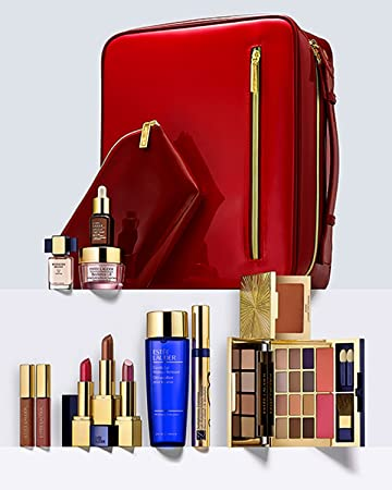 estee lauder the color edit blockbuster 2015 holiday value set