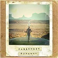 Runaway (Deluxe