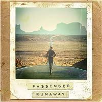 Runaway (Deluxe CD)