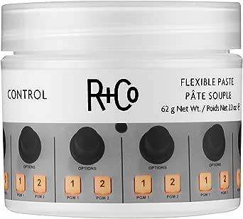 R+Co Control Flexible Paste, 62G