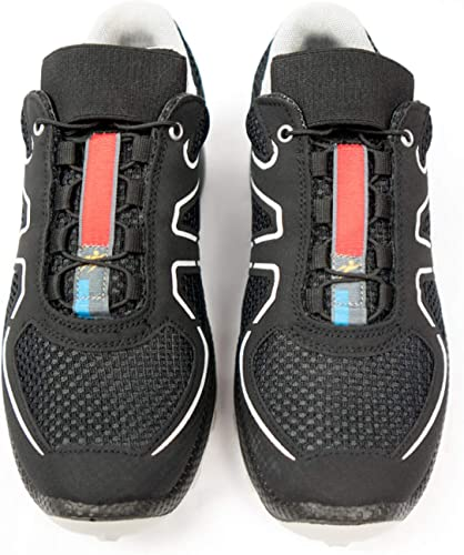 Will's Vegan Shoes Womens Oakes Cross