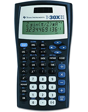 calculator shop amazon com