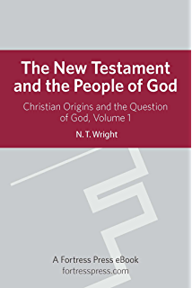 Paul and the faithfulness of god two book set christian origins new testament people god v1 christian origins and the question of god fandeluxe Image collections